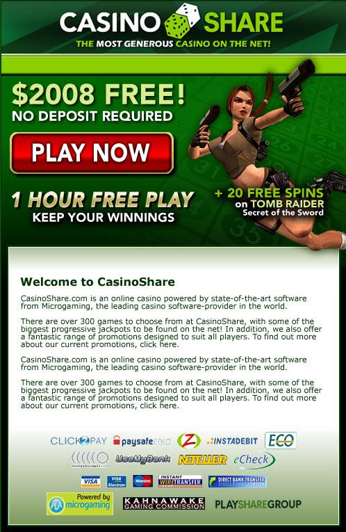 Portfolio | Gambling-Advertising